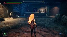 Darksiders3-Win64-Shipping-2018-11-17-20-04-13-666