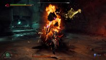 Darksiders3-Win64-Shipping-2018-11-18-20-25-32-092