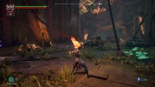 Darksiders3-Win64-Shipping-2018-11-18-21-23-47-549