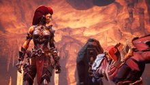 Darksiders3-Win64-Shipping-2018-11-20-23-51-05-554