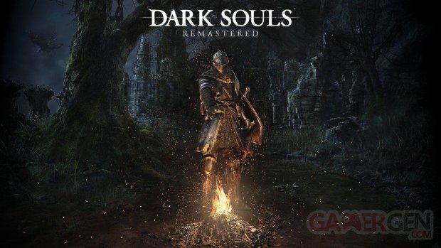 DarkSoulsRemasteredLogo
