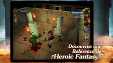 darkstone-screenshot- (4).