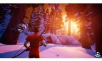 darwin project free to play jeu survie facon battle royale