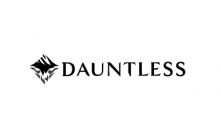 Dauntless_logo