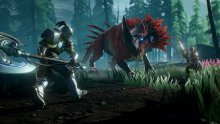 dauntless-screenshot-embermane_combat-preview