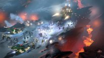 Dawn of War III 17 06 2016 screenshot (10)
