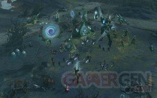 Dawn of War III image screenshot 3