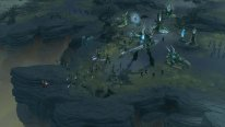 Dawn of War III image screenshot 4