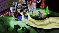 Day of the Tentacle Remastered Special Edition 23 10 2015 screenshot 1 (2)