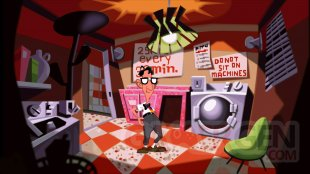 Day of the Tentacle Remastered Special Edition 23 10 2015 screenshot 1 (6)