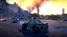 Daybreak_PlanetSide Arena_Vehicles_4