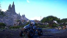 Daybreak_PlanetSide Arena_Vehicles_5