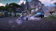Daybreak_PlanetSide Arena_Vehicles_6