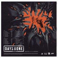 Days Gone 07 06 09 2019