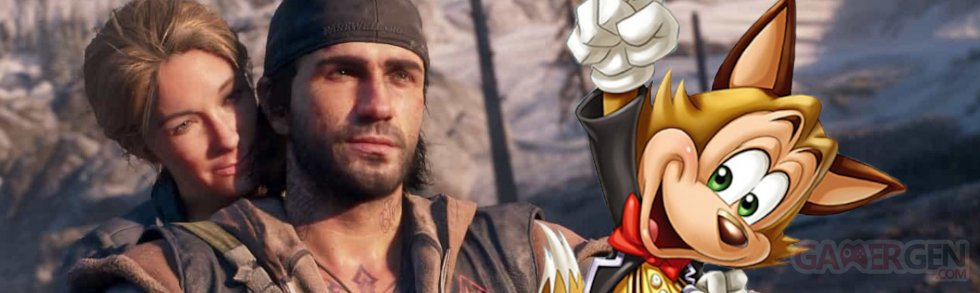Days Gone Famitsu Verdict Note images (1)
