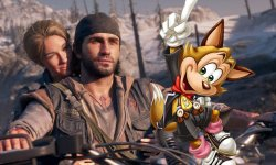 Days Gone Famitsu Verdict Note images (2)