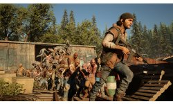 Days Gone images (1)