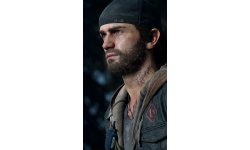 Days Gone Mode Photo 04