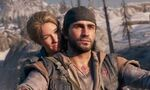 Days Gone : les notes de la presse anglophone