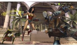 DC Universe Online Amazon Fury 22 03 2014 screenshot (5)