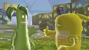 de Blob 2 screenshot 3