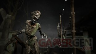 Dead by Daylight images switch (1)