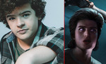Dead by Daylight : Ninja et Gaten Matarazzo vont jouer au DLC Stranger Things à Halloween