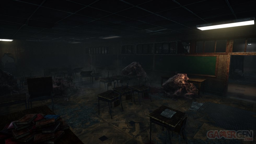 Dead-by-Daylight-Silent-Hill_26-05-2020_pic (4)
