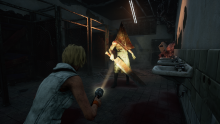 Dead-by-Daylight-Silent-Hill_26-05-2020_pic (6)