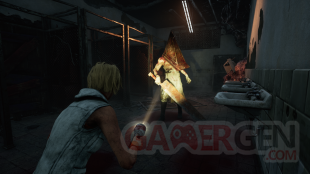 Dead by Daylight Silent Hill 26 05 2020 pic (6)
