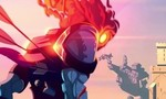 Dead Cells : 1 million de copies vendues, le jeu a sauvé Motion-Twin