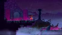 Dead Cells Fatal Falls DLC 03