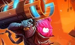 dead cells mise jour gratuite barrels fun lancee video