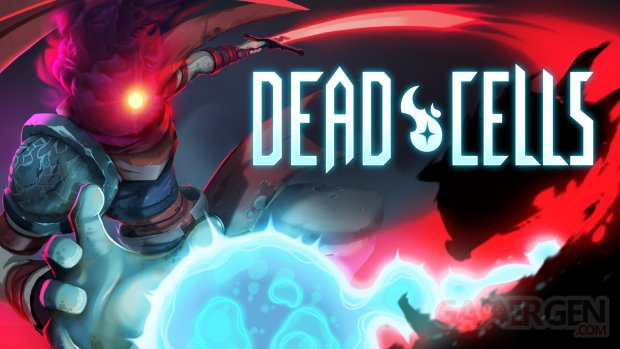 Dead Cells2