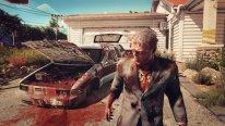 Dead Island 2 11 08 2014 screenshot (1)