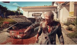 Dead Island 2 11 08 2014 screenshot (1)