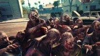 Dead Island 2 11 08 2014 screenshot (2)