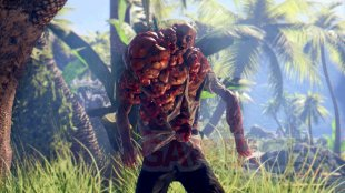 Dead Island Definitive Collection 03 03 2016 screenshot (1)