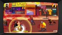 Dead Island Definitive Collection 03 03 2016 screenshot (3)