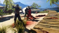 Dead Island Definitive Collection 03 03 2016 screenshot (4)
