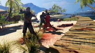 Dead Island Definitive Collection 03 03 2016 screenshot (4)