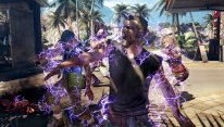 Dead Island Definitive Collection 26 04 2016 (2)