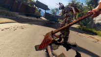 Dead Island Definitive Collection 26 04 2016 (4)