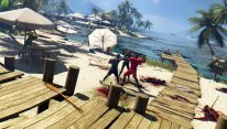 Dead Island Definitive Collection 26 04 2016 (6)