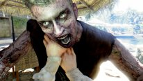 Dead Island Definitive Collection 26 04 2016 (8)