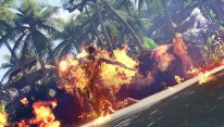 Dead Island Definitive Collection 26 04 2016 (9)