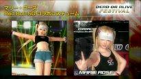 Dead or Alive 5 Last Round 01 08 2015 Festival 1