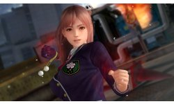 Dead or Alive 5 Last Round 14 01 2015 screenshot 14