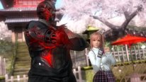 Dead or Alive 5 Last Round 14 01 2015 screenshot 15