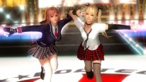 Dead or Alive 5 Last Round 14 01 2015 screenshot 16